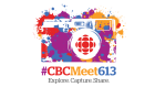 #CBCMeet613 graphic