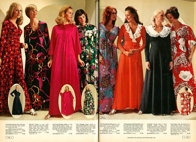100+ Sears Catalog Collectors – yasminroohi