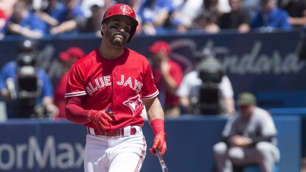 Faria leads Rays to 8-1 rout of Blue Jays