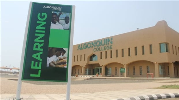 The controversial Saudia Arabia campus opened in the city of Jazan in 2013.