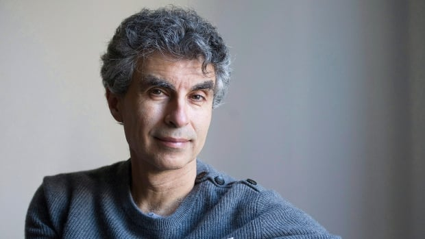 Yoshua Bengio co-founded Element AI last year to help companies use artificial intelligence to change the way they do business.