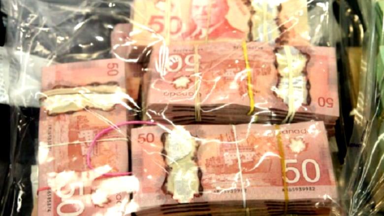 Saskatchewan set to introduce amendments to protect against money laundering