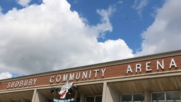 Sudbury city staff recommended putting the new library/arts centre in the location of the current Sudbury Arena, should a new arena be built on the Kingsway.