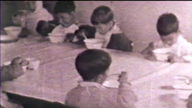 A $50-million settlement was reached in May between the federal government and hundreds of students who attended residential schools in Newfoundland and Labrador.