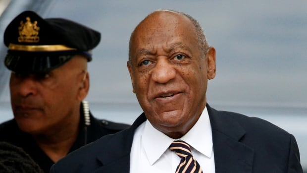 Bill Cosby sexual assault trial: Jury to deliberate for 3rd straight day