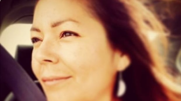 Idle No More founder Tanya Kappo has resigned from the national public inquiry into missing and murdered Indigenous women and girls.