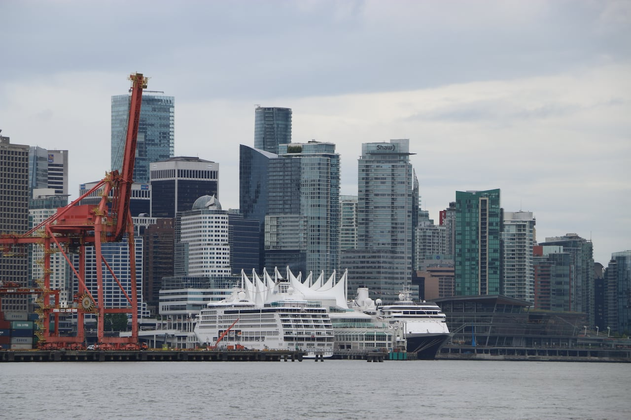 be2cb0eae7c A neighbour for SeaBus? TransLink puts out call for private ferry and water  taxi services