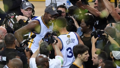 curry-durant-061417