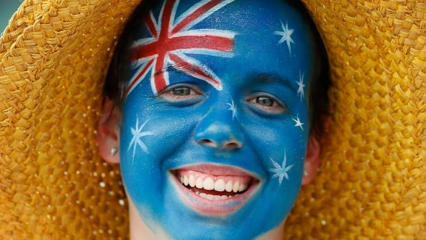 The Australian values bill would raise the bar on English-language skills for prospective citizens and extend the time that an applicant must be an Australian permanent resident from one to four years.
