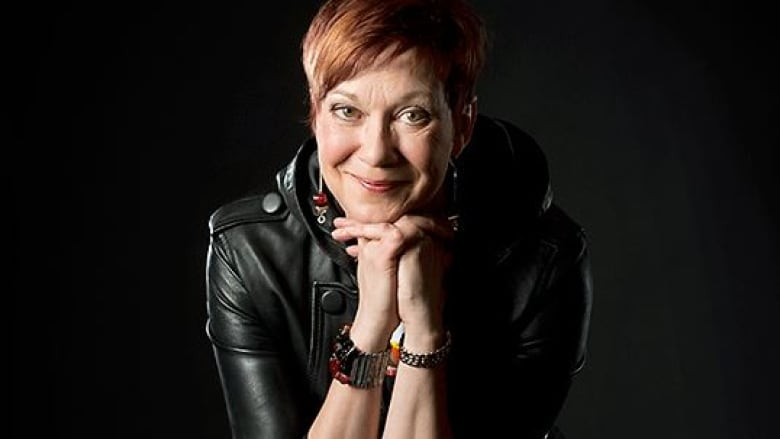Ruth kelly publisher