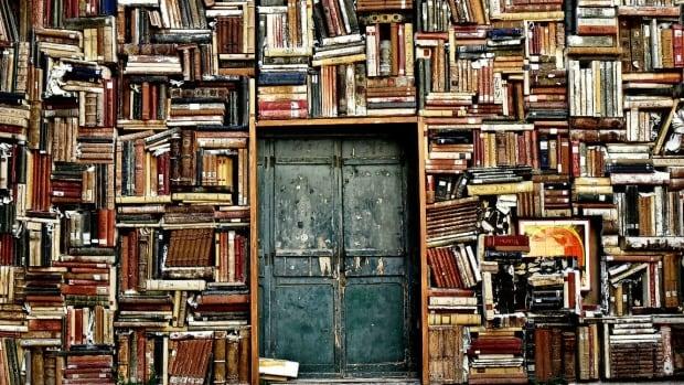 360 books