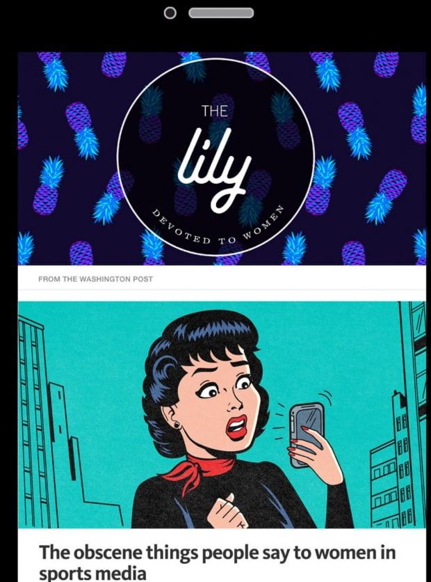 lily-screen-grab