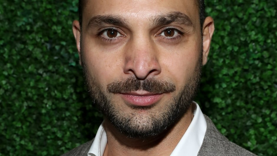 Actor Michael Mando attends the Sony Pictures Television LA Screenings Party at Catch LA on May 24, 2017 in Los Angeles, California.