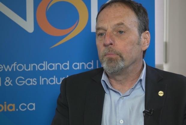 Bob Cadigan-CEAA