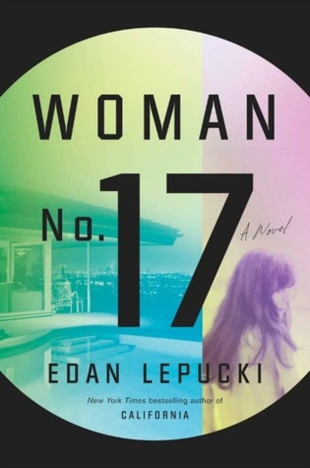 women no 17 book