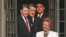 Thatcher Dead 20130408
