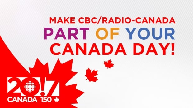 Make-CBC-Part-of-Your-Canada-Day