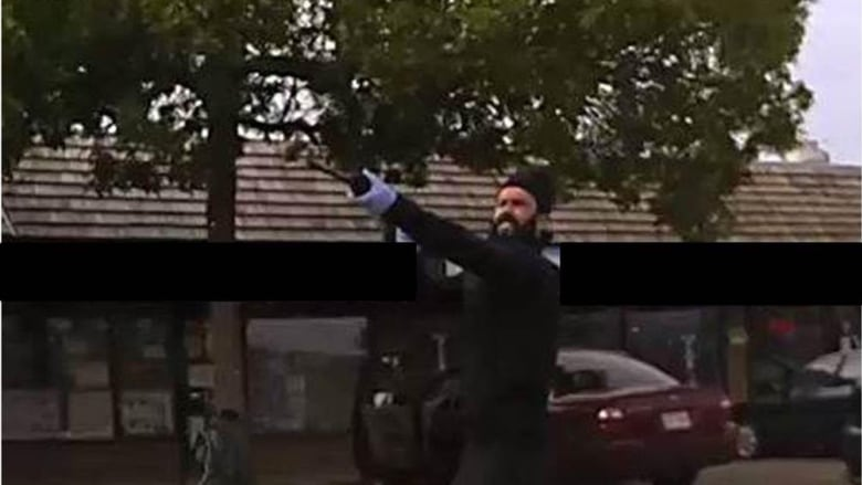 Edmonton Police Release Photos Of Men Wanted In 7 Eleven Shooting