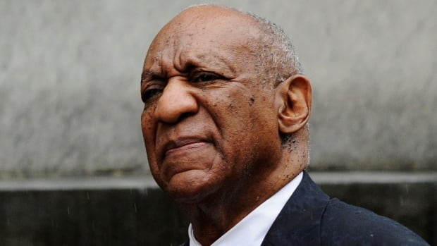 Bill Cosby's mistrial Saturday has sparked reaction from producer Judd Apatow, Girls creator Lena Dunham and Silicon Valley's Kumail Nanjiani, among others.