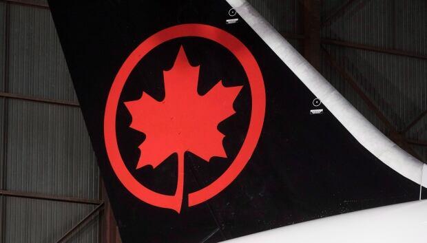 Air Canada 20170209