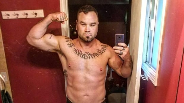 Tim Hague died in June, two days after a fight against Adam Braidwood in Edmonton.