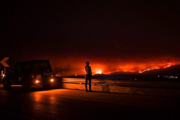 AFP_PN7K8