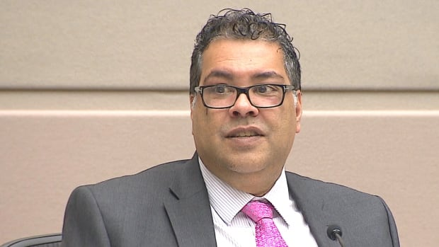 The city agreed to cover the $300,000 cost of defending Naheed Nenshi against a defamation lawsuit filed by home builder Cal Wenzel, which Nenshi requested the city order him to repay.