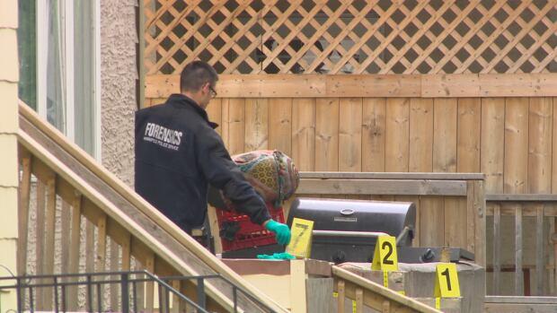 Spence street homicide police winnipeg