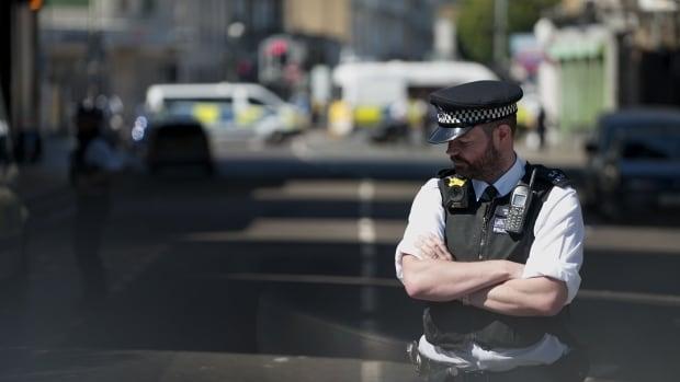 finsbury-mosque-attack