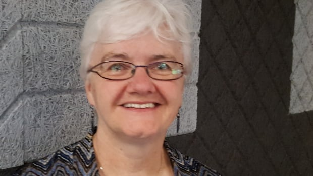 Elaine Burr has been hired by the Northeast LHIN to help reduce the number of ALC patients at Health Sciences North.