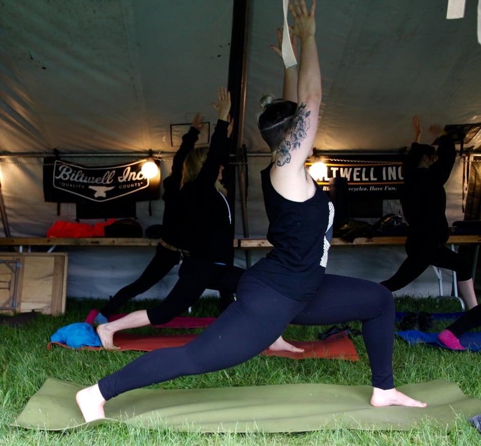 BRB 2017 Final cut /yoga.jpg