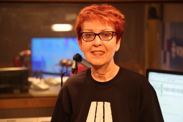 Bridget Scheuerman