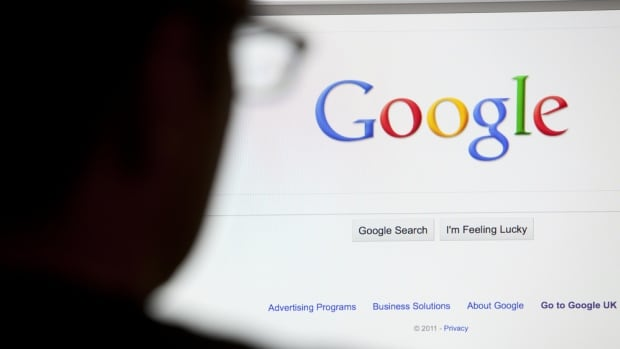 Google said that it will step up its efforts to combat online extremism.