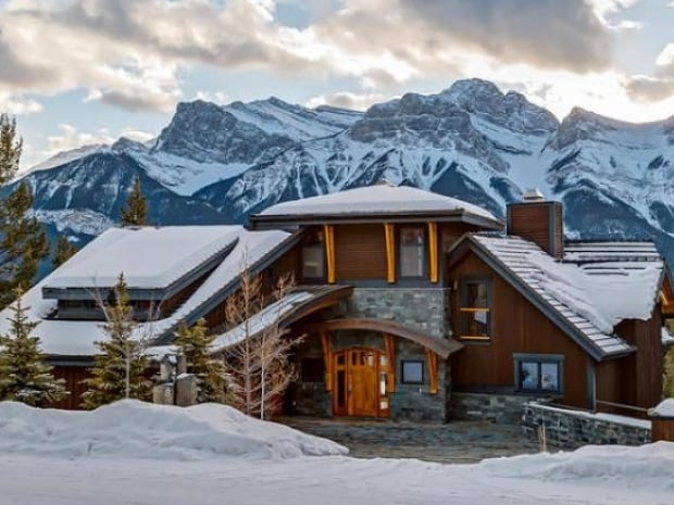Images Of Home 11 most expensive homes for sale in alberta offer unusual