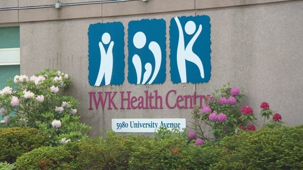 Former IWK CEO removed from 100 most powerful women list