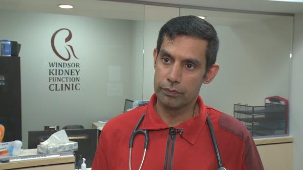 dr.bagga