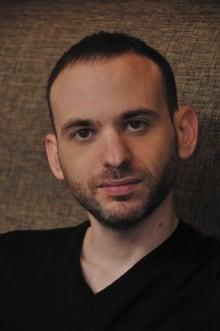 Seth Stephen-Davidowitz