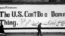 Tehran 1980