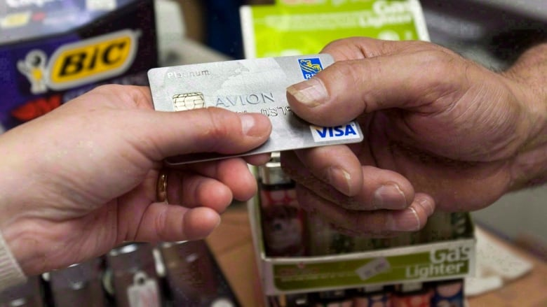 Zombie debt will haunt more Canadians as scourge of indebtedness rises: experts