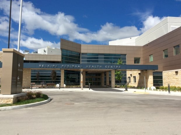 Selkirk S New Hospital Aims To Put Patients At Ease Focus