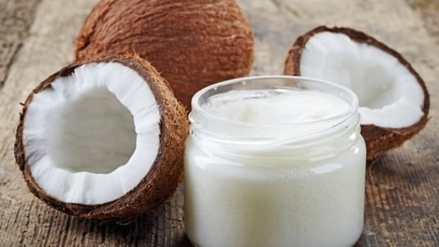 Coconut oil is high in saturated fats and should be avoided, advises the American Heart Association after a review of several studies.