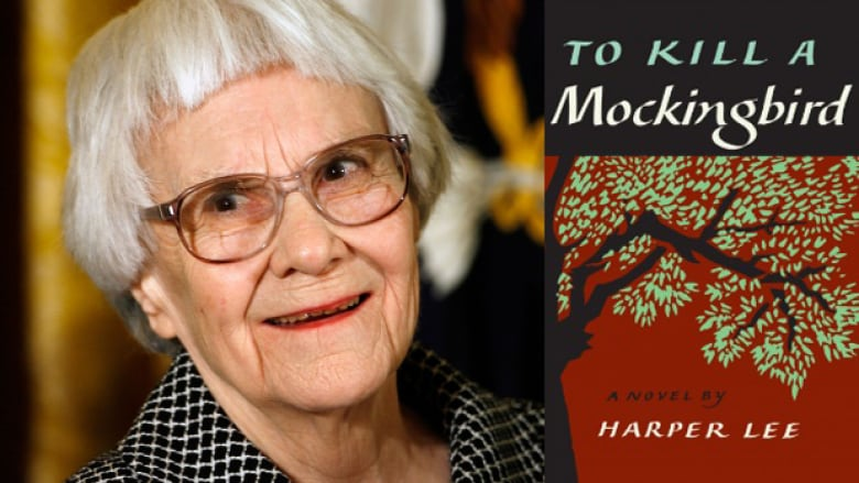to kill a mockingbird songs related to the book
