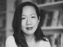 Jen Sookfong Lee is the author of Gentlemen of the Shade, a book about the film My Own Private Idaho.