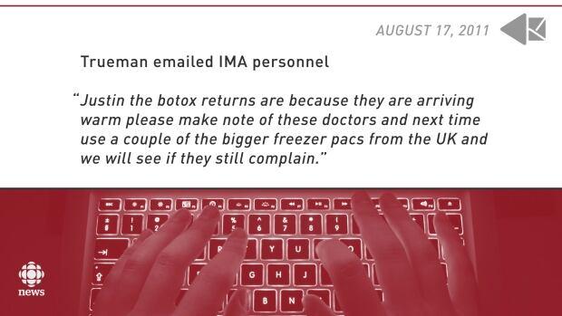 excerpt of emails 2