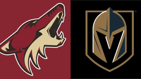knights-coyotes-062117