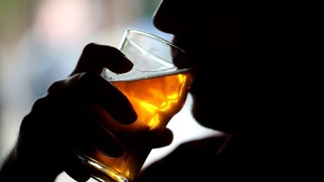 Alcohol responsible for more hospital admissions than heart attacks last year: report
