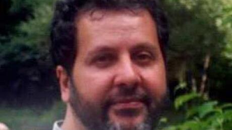 Montreal man denied bail in Michigan airport stabbing mutters 'Allahu akbar' in court
