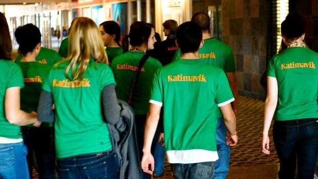 Katimavik is offering a 20-week program for Indigenous youth in an effort to redefine itself.