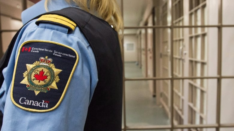 2 men charged with murder of fellow inmate at Drumheller institution