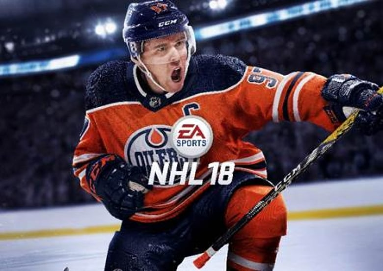 Connor McDavid wins Hart, Ted Lindsay trophies